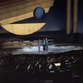 Eurovision Song Contest 1976 rehearsals - Israel - Chocolat, Menta, Mastik 07.png