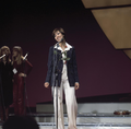 Eurovision Song Contest 1976 rehearsals - Netherlands - Sandra Reemer 06.png