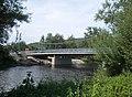 Eutersdorfer Brücken.JPG