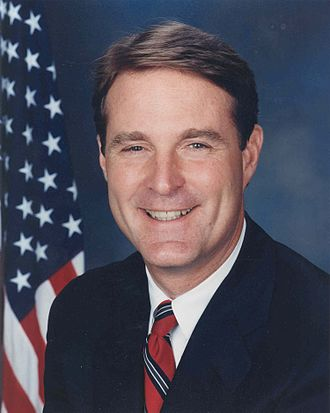 Evan Bayh - Image: Evan Bayh official portrait v 2