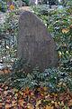 Evangelischer Friedhof Berlin-Friedrichshagen 0044.JPG