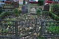 Evangelischer Friedhof Berlin-Friedrichshagen 0106.JPG