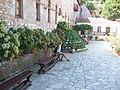 Evangelistria Monastery 17.jpg