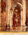 Evaristus2.jpg