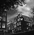 Evening in Amsterdam (15304947092).jpg