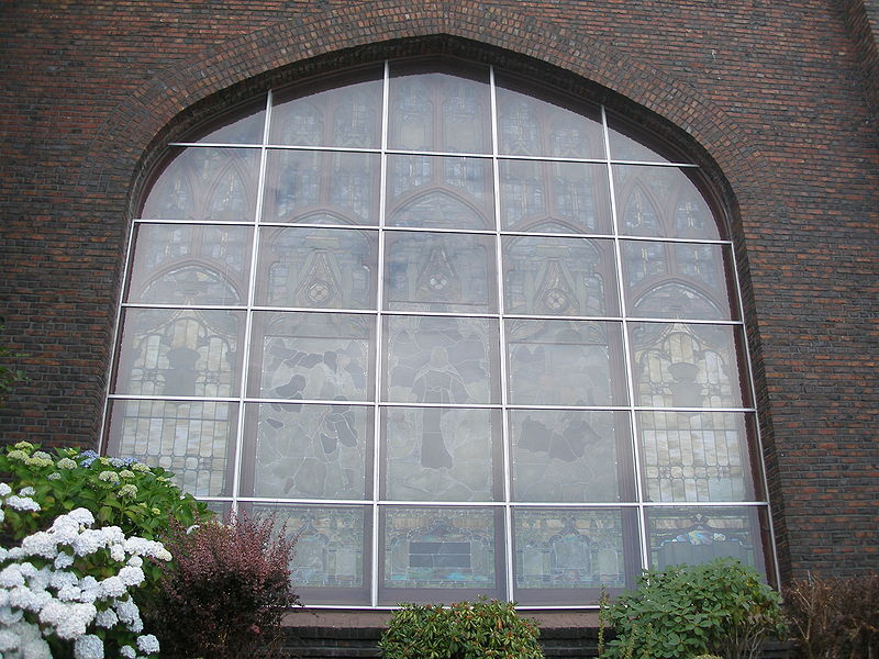 Everett - FPC Stained Glass.jpg
