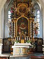 Eversberg church St.-Johannes-Evangelist altar.jpg
