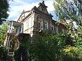 Evpat Villa Lux Duvanivska 17.jpg