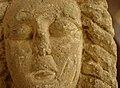 Ex-voto gallo-romain Halatte 070908 02.jpg