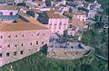 Ex convento dei cappuccini e largo torretta fotografati dall'alto.jpg