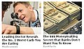 Example clickbait adverts (cropped).jpg