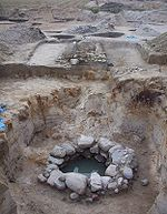 Excavation a2 cm02.jpg
