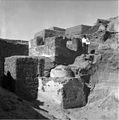 Excavations at Faras 037.jpg
