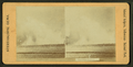 Excelsior Geyser, from Robert N. Dennis collection of stereoscopic views.png