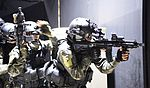 Exercício conjunto de enfrentamento ao terrorismo (26594030693).jpg