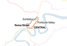 Exhibition-railway-line-map.png