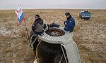 Expedition 46 Landing (NHQ201603020036).jpg