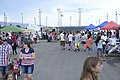 Explosive fun at Holloman's Freedom Fest 150702-F-WB620-001.jpg