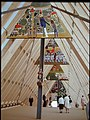 Expo 1964 Lausanne 22 Weg der Schweiz.JPG