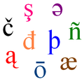 Extended latin letters2.png