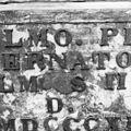 Exterieur DETAIL BEELD - 's-Gravenhage - 20292967 - RCE.jpg