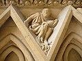Exterior sculptures of Cathédrale Saint-Étienne de Metz 14.jpg