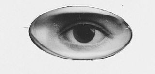 Eye Miniature