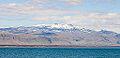 Eyjafjallajökull, Suðurland, Islandia, 2014-08-17, DD 112.JPG