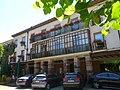Ezcaray - Hotel Restaurante Echaurren 1.jpg