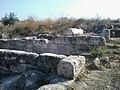 Ezor Yokne'am, Israel - panoramio.jpg