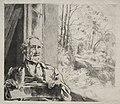 Félix Bracquemond - Meyer-Heine - 1966.163 - Cleveland Museum of Art.jpg