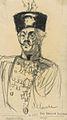 Félix Galipaux-Le comte de Luxembourg-1912.jpg