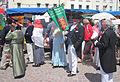 Fête Nouormande 2011 Jèrri 31.jpg