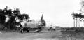 F-86-512fds-shoe.jpg