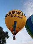 F-GPFT hot air balloon take-off at Metz, France, pic2.JPG