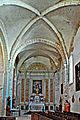 F10 50 Notre-Dame et St-Christophe de Saint-Christol.0069.JPG