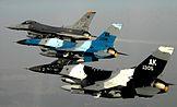 F16 Block 30.jpg