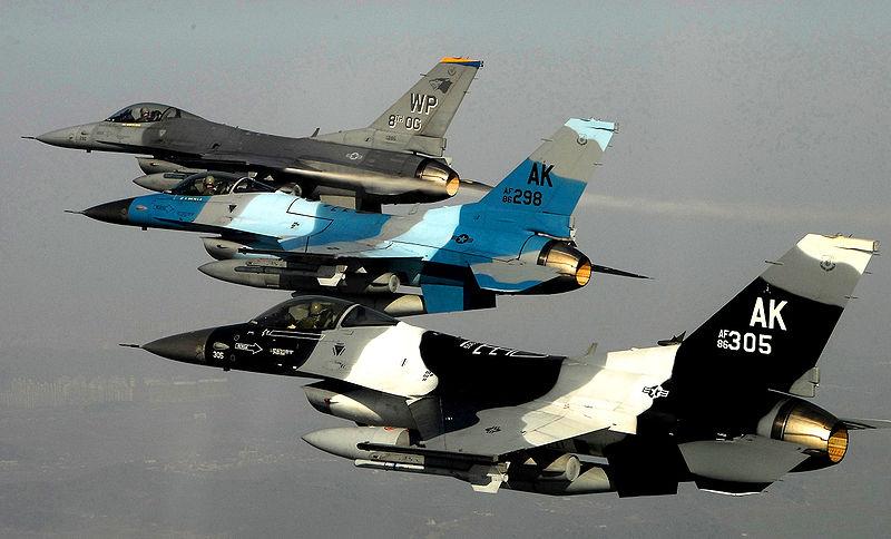 F-16 around the world - Page 5 800px-F16_Block_30