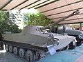 FAPLA PT-76.JPG