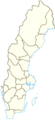 FC-Provinces of Sweden, clean.png