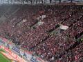 FCA-Fans.png