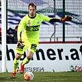 FC Admira Wacker vs. SV Mattersburg 2015-12-12 (119).jpg