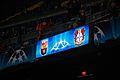 FC Barcelona - Bayer 04 Leverkusen, 7 mar 2012 (17).jpg