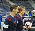 FC Liefering gegen Linzer ASK (24. Oktober 2014) 23.JPG