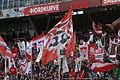 FC Red Bull Salzburg gegen SK Sturm Graz (Bundesliga) 47.JPG