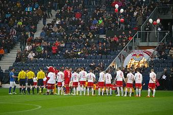 FC Red Bull Salzburg gegen SV Grödig (Bundesliga) 27.JPG