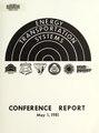 FEDLINK - United States Federal Collection (IA reportofconferen1842conf).pdf