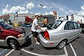 FEMA - 10507 - Photograph by Jocelyn Augustino taken on 09-08-2004 in Florida.jpg