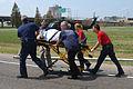 FEMA - 15098 - Photograph by Win Henderson taken on 08-31-2005 in Louisiana.jpg