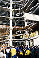 FEMA - 1569 - Photograph by FEMA News Photo taken on 04-26-1995 in Oklahoma.jpg
